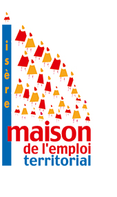 Maison de l emploi territorial met cdg 38 for Maison de l emploi chantonnay