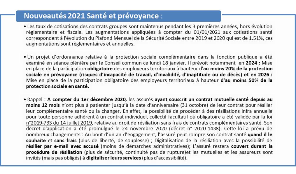 https://www.cdg38.fr/sites/default/files/image/nouveautes_2021_sante-prevoyance.png